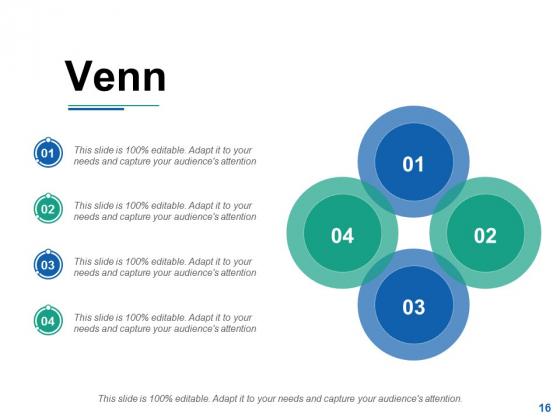 Self_Development_Plan_Ppt_PowerPoint_Presentation_Complete_Deck_With_Slides_Slide_16