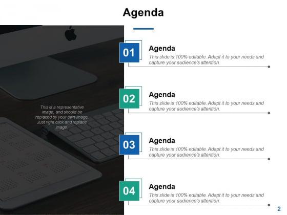 Self_Development_Plan_Ppt_PowerPoint_Presentation_Complete_Deck_With_Slides_Slide_2