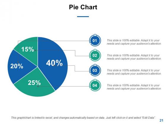 Self_Development_Plan_Ppt_PowerPoint_Presentation_Complete_Deck_With_Slides_Slide_21