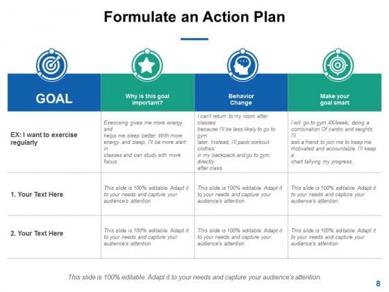 Self_Development_Plan_Ppt_PowerPoint_Presentation_Complete_Deck_With_Slides_Slide_8