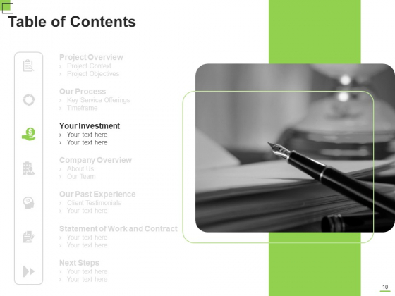 Self_Employed_Reporting_Proposal_Ppt_PowerPoint_Presentation_Complete_Deck_With_Slides_Slide_10