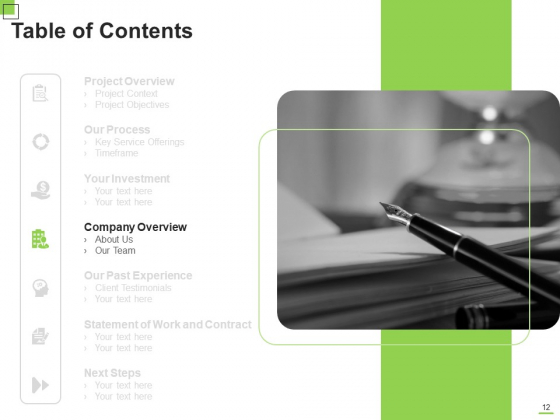 Self_Employed_Reporting_Proposal_Ppt_PowerPoint_Presentation_Complete_Deck_With_Slides_Slide_12