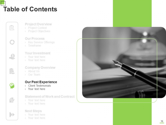 Self_Employed_Reporting_Proposal_Ppt_PowerPoint_Presentation_Complete_Deck_With_Slides_Slide_16