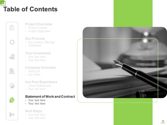 Self_Employed_Reporting_Proposal_Ppt_PowerPoint_Presentation_Complete_Deck_With_Slides_Slide_19