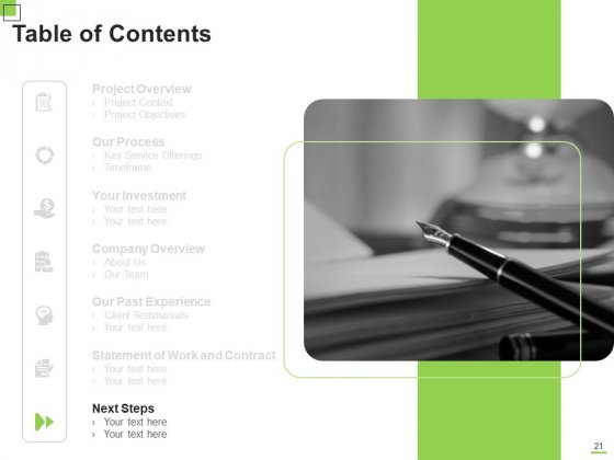 Self_Employed_Reporting_Proposal_Ppt_PowerPoint_Presentation_Complete_Deck_With_Slides_Slide_21