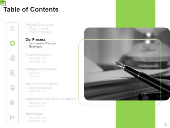 Self_Employed_Reporting_Proposal_Ppt_PowerPoint_Presentation_Complete_Deck_With_Slides_Slide_7