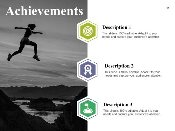 Self_Introduction_In_Interview_For_Job_Ppt_PowerPoint_Presentation_Complete_Deck_With_Slides_Slide_11