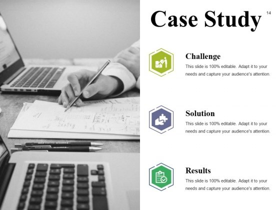 Self_Introduction_In_Interview_For_Job_Ppt_PowerPoint_Presentation_Complete_Deck_With_Slides_Slide_14