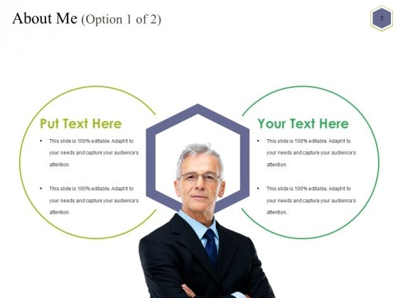 Self_Introduction_In_Interview_For_Job_Ppt_PowerPoint_Presentation_Complete_Deck_With_Slides_Slide_3