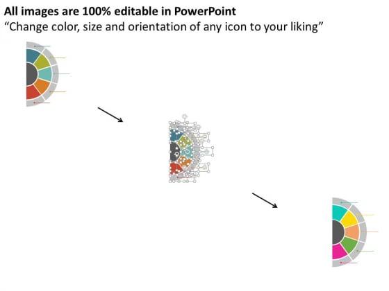 Semi_Circular_Free_PowerPoint_Template_Slide_2