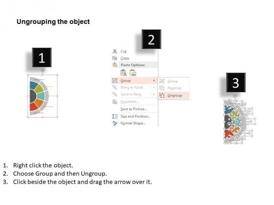 Semi_Circular_Free_PowerPoint_Template_Slide_3