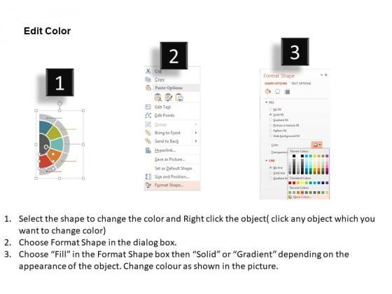 Semi_Circular_Free_PowerPoint_Template_Slide_4