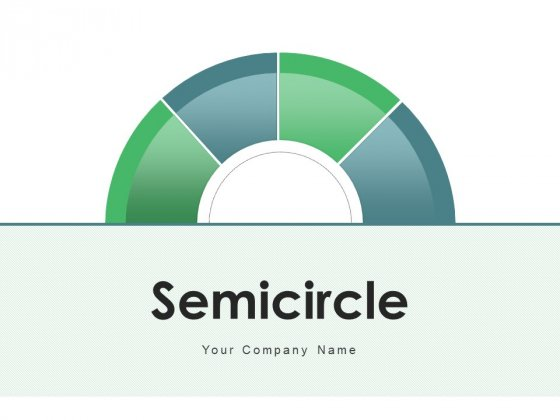 Semicircle B2b Sales Process Ppt PowerPoint Presentation Complete Deck