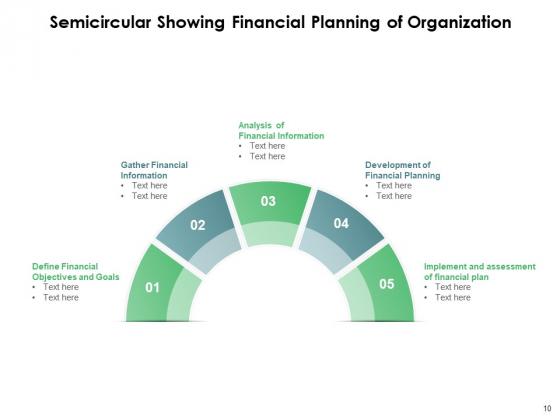 Semicircle_B2b_Sales_Process_Ppt_PowerPoint_Presentation_Complete_Deck_Slide_10