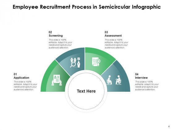 Semicircle_B2b_Sales_Process_Ppt_PowerPoint_Presentation_Complete_Deck_Slide_4