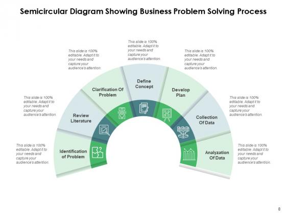 Semicircle_B2b_Sales_Process_Ppt_PowerPoint_Presentation_Complete_Deck_Slide_8