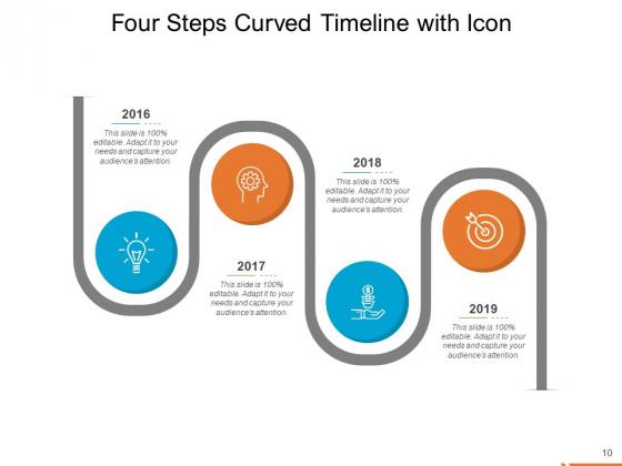 Semicircle_Timeline_Curved_Five_Milestones_Ppt_PowerPoint_Presentation_Complete_Deck_Slide_10