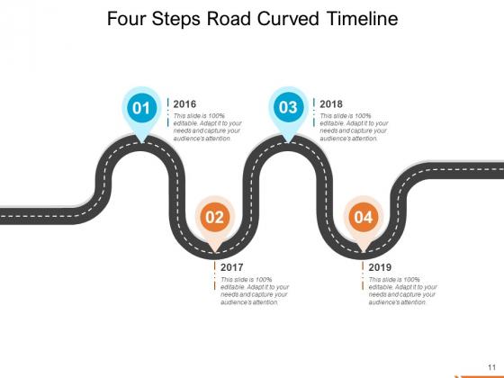 Semicircle_Timeline_Curved_Five_Milestones_Ppt_PowerPoint_Presentation_Complete_Deck_Slide_11
