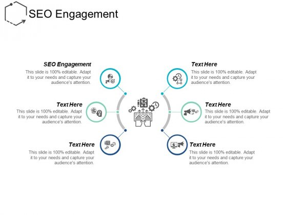 Seo Engagement Ppt PowerPoint Presentation Summary Introduction Cpb