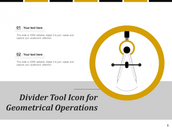 Separator_Geometrical_Operations_Ppt_PowerPoint_Presentation_Complete_Deck_Slide_5