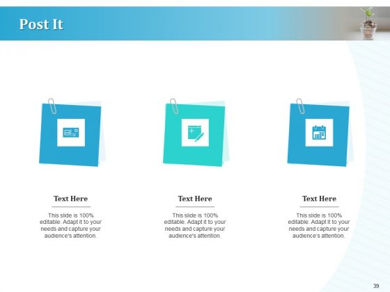 Series_A_Funding_For_Start_Up_Ppt_PowerPoint_Presentation_Complete_Deck_With_Slides_Slide_39