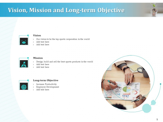 Series_A_Funding_For_Start_Up_Ppt_PowerPoint_Presentation_Complete_Deck_With_Slides_Slide_5