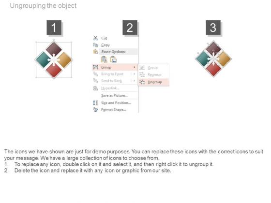 Service_Composition_Architecture_Implementation_Plan_Ppt_Slide_3