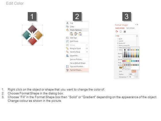 Service_Composition_Architecture_Implementation_Plan_Ppt_Slide_4