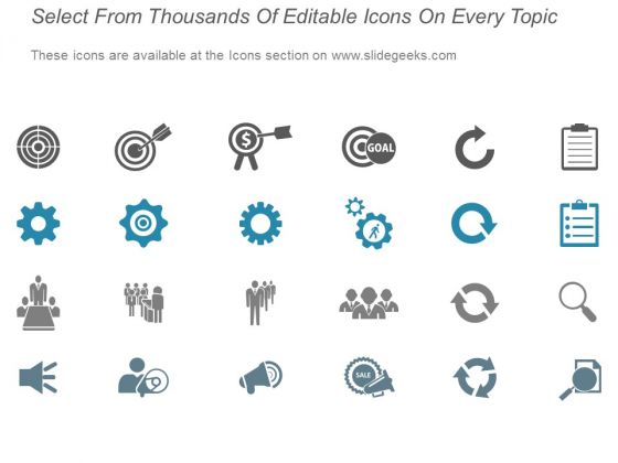 Service_Design_And_Delivery_Template_4_Ppt_PowerPoint_Presentation_Gallery_Icons_Slide_5
