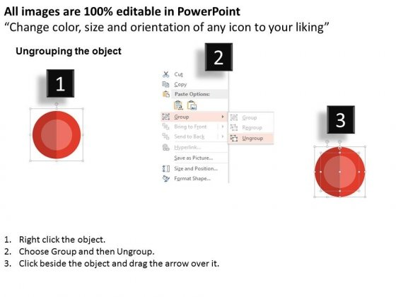 Set_Of_Five_Vertical_Steps_Powerpoint_Templates_2