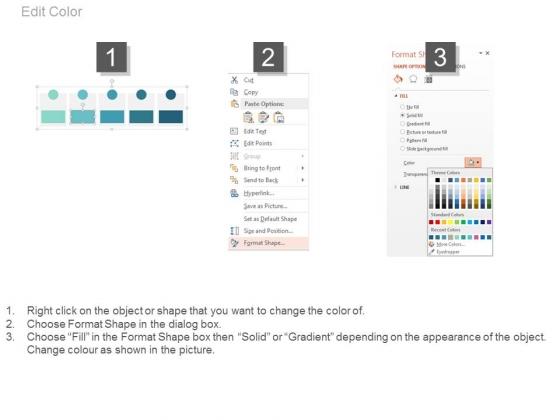 Setting_Campaign_Metrics_Ppt_Slides_3