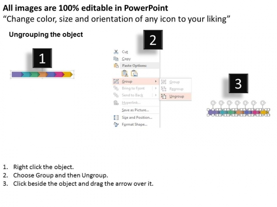 Seven_Arrow_Steps_For_Planning_Powerpoint_Templates_2