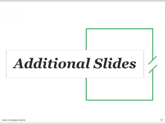 Seven_Basic_Tools_Of_Quality_Ppt_PowerPoint_Presentation_Complete_Deck_With_Slides_Slide_12
