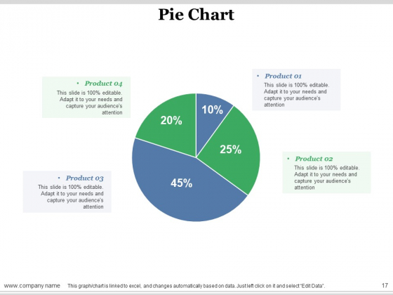 Seven_Basic_Tools_Of_Quality_Ppt_PowerPoint_Presentation_Complete_Deck_With_Slides_Slide_17
