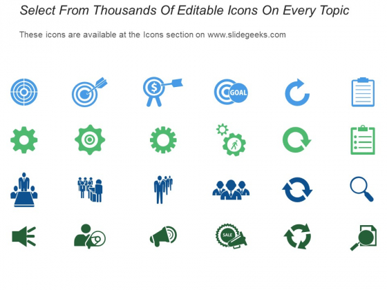 Seven_Puzzle_Pieces_With_Icons_Ppt_PowerPoint_Presentation_Model_Design_Inspiration_Slide_5