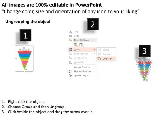 Seven_Staged_Funnel_Infographic_Powerpoint_Templates_2