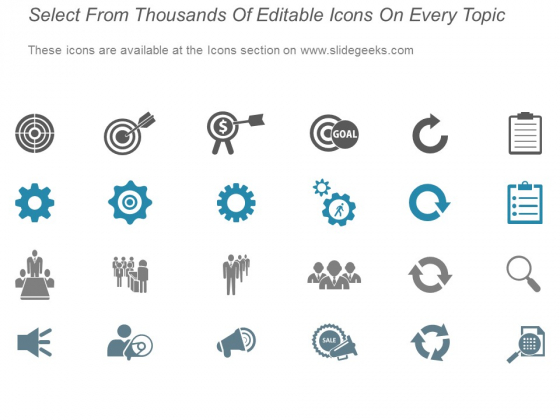 Seven_Stages_Concentric_Circles_With_Percent_Ratio_Ppt_PowerPoint_Presentation_File_Elements_Slide_5