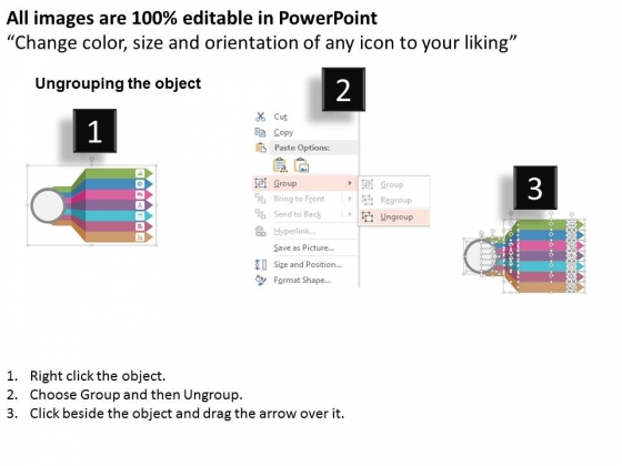 Seven_Steps_Linked_To_One_Process_Powerpoint_Templates_2