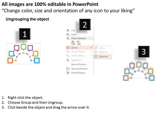 Seven_Strategy_Steps_With_Icons_Powerpoint_Template_2