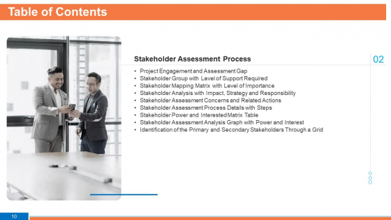 Shareholder_Evaluation_And_Mapping_Ppt_PowerPoint_Presentation_Complete_Deck_With_Slides_Slide_10