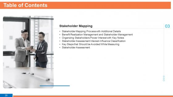 Shareholder_Evaluation_And_Mapping_Ppt_PowerPoint_Presentation_Complete_Deck_With_Slides_Slide_20