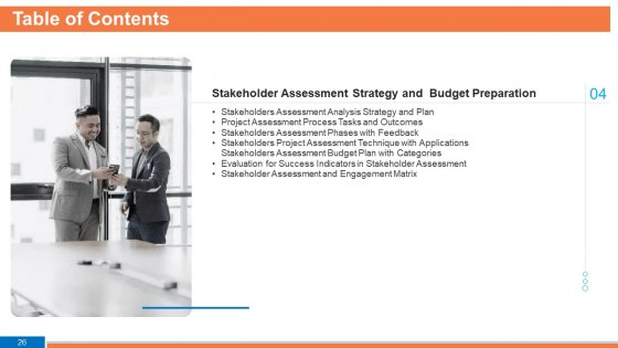 Shareholder_Evaluation_And_Mapping_Ppt_PowerPoint_Presentation_Complete_Deck_With_Slides_Slide_26