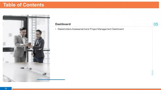 Shareholder_Evaluation_And_Mapping_Ppt_PowerPoint_Presentation_Complete_Deck_With_Slides_Slide_34