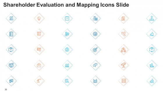 Shareholder_Evaluation_And_Mapping_Ppt_PowerPoint_Presentation_Complete_Deck_With_Slides_Slide_36