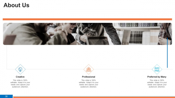 Shareholder_Evaluation_And_Mapping_Ppt_PowerPoint_Presentation_Complete_Deck_With_Slides_Slide_38