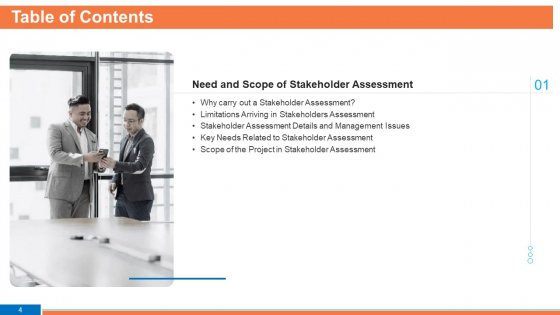 Shareholder_Evaluation_And_Mapping_Ppt_PowerPoint_Presentation_Complete_Deck_With_Slides_Slide_4