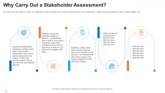 Shareholder_Evaluation_And_Mapping_Ppt_PowerPoint_Presentation_Complete_Deck_With_Slides_Slide_5