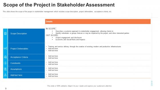 Shareholder_Evaluation_And_Mapping_Ppt_PowerPoint_Presentation_Complete_Deck_With_Slides_Slide_9