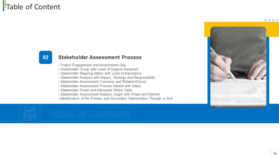 Shareholder_Evaluation_Approaches_In_Project_Management_Ppt_PowerPoint_Presentation_Complete_Deck_With_Slides_Slide_10