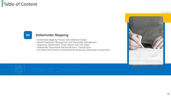 Shareholder_Evaluation_Approaches_In_Project_Management_Ppt_PowerPoint_Presentation_Complete_Deck_With_Slides_Slide_20